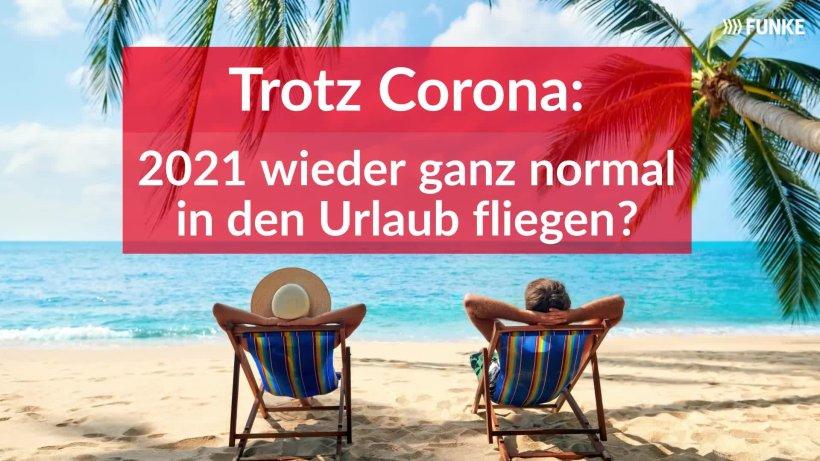 österreich Urlaub Sommer 2021 Corona