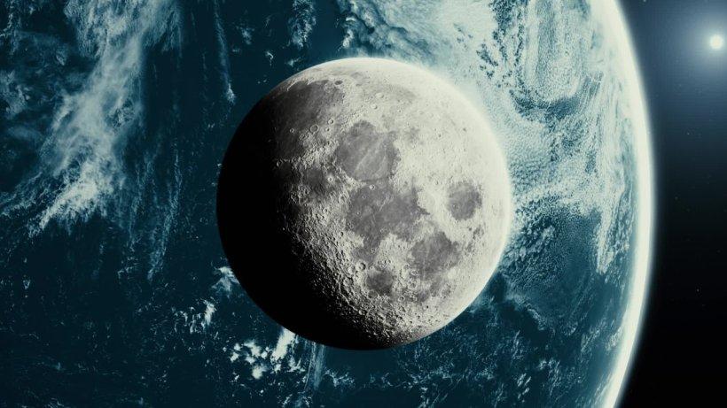 China Mond