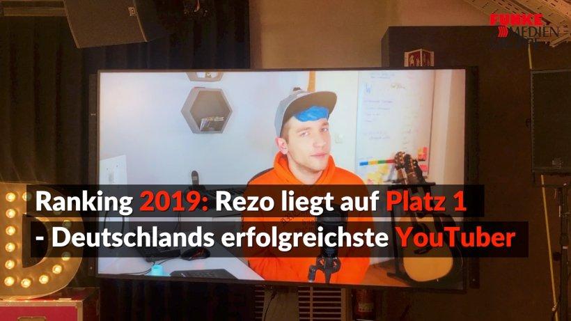 Erfolgreichstes Youtube Video