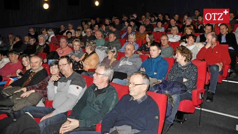 Kino Bad Lobenstein