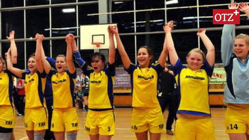 Hbv Handball