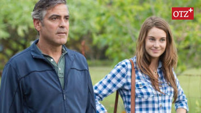 Filme Mit Georg Clooney