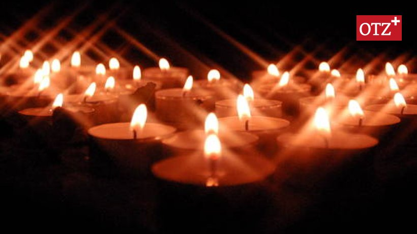 Gottesdienst Thema Licht