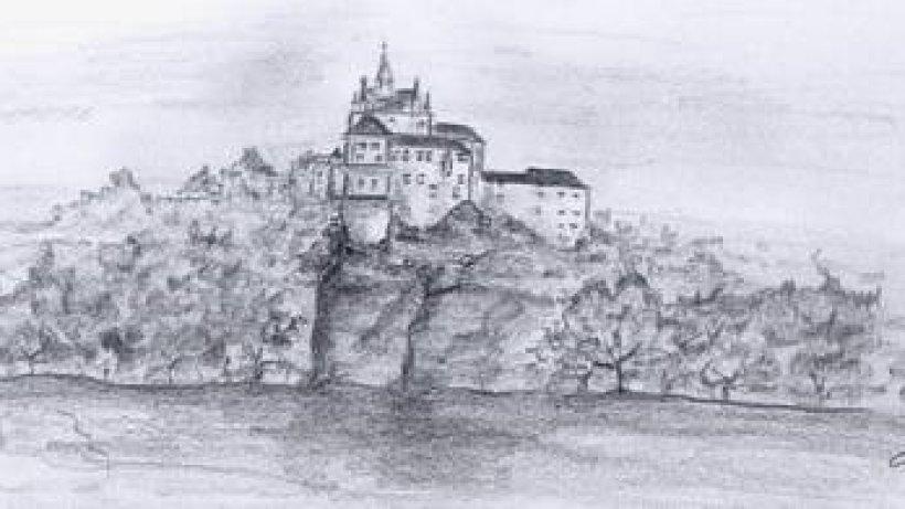 Die-Ruessburg-soll-eine-Spornburg-also-eine-Burg-auf-einem-mindestens-nach-zwei-Seiten-abfallenden-Bergruecken-gewesen-sein-die-an-der-Elster-in-der-Naehe-von-Lehnamuehle-und-Waltersdorf-gelegen-haben-soll.jpg