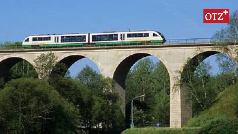 Bahn Hotline Streik