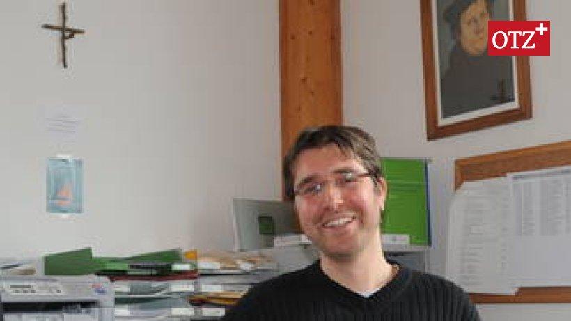 Danny Seifert