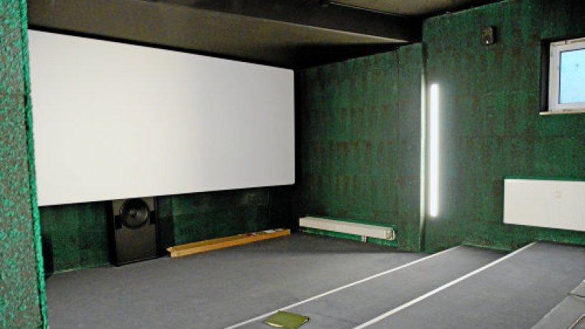 Kino Schillerhof