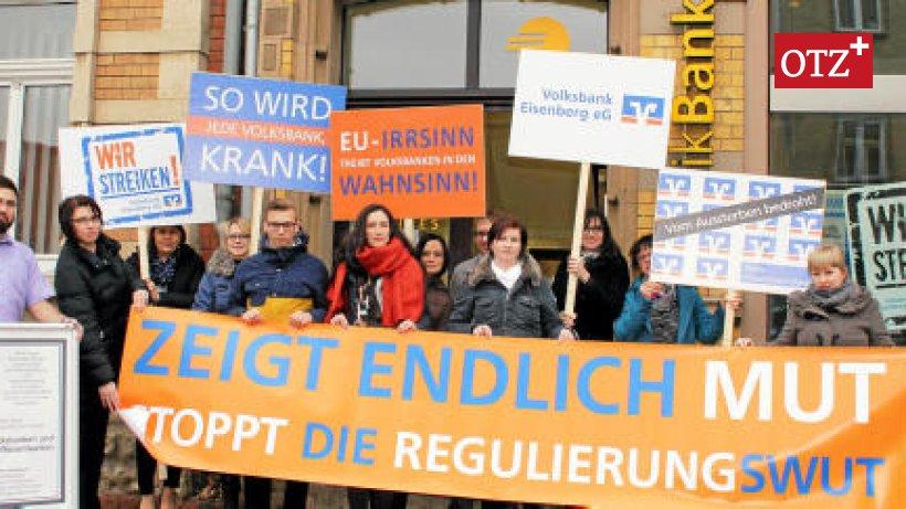 Berliner Volksbank Kontakt