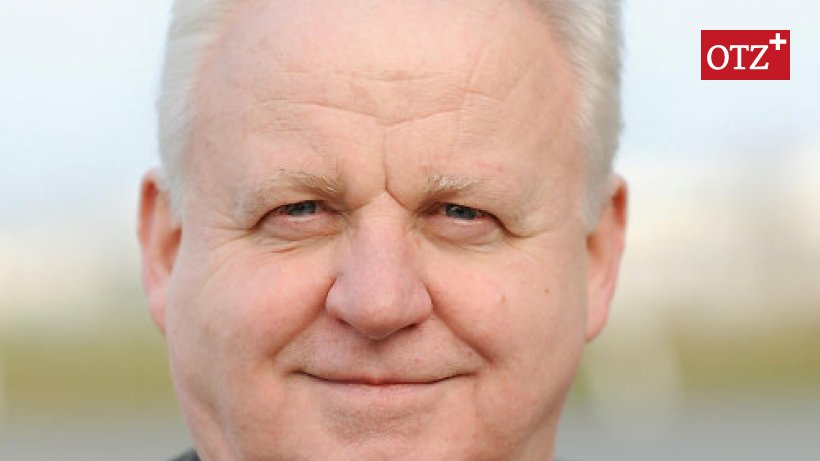 Herr Höcke