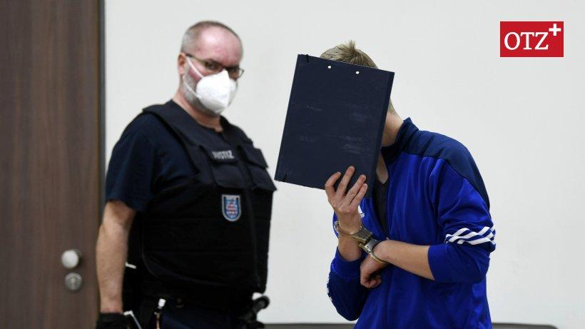 Mädchen zum Sex erpresst: Erzieher erkennt Gerichtsurteil