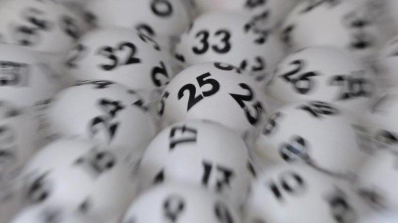 casinos mit paysafe bonus