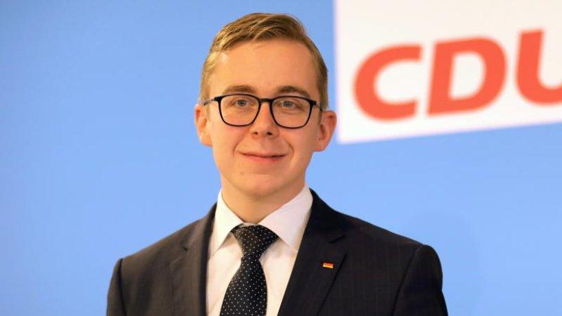 Mecklenburg Vorpommern Politik