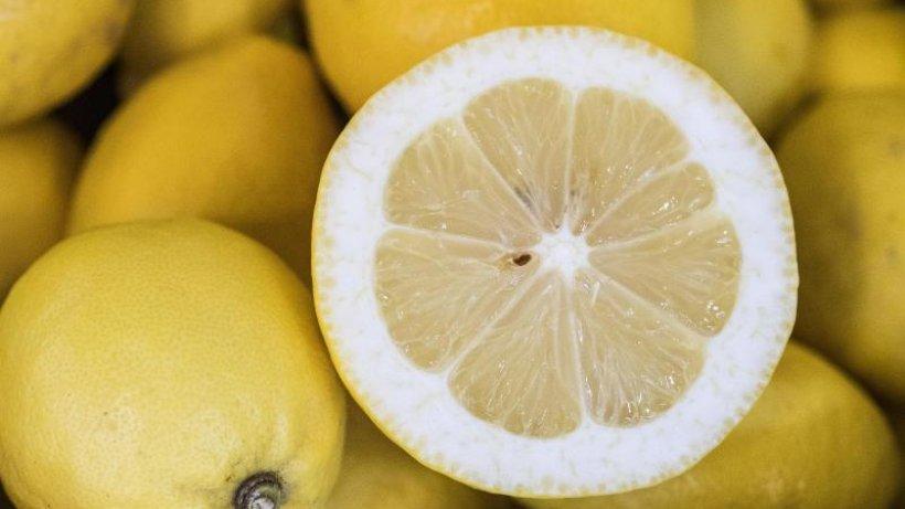 Vitamin C Gegen Corona
