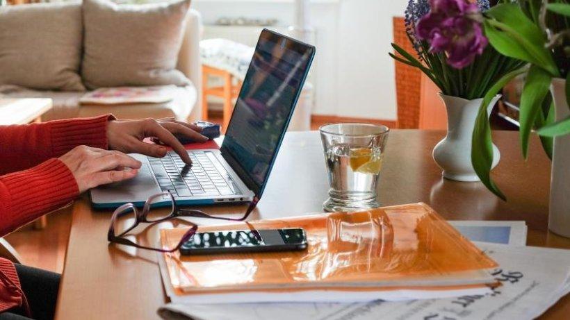 Homeoffice und Onlinekonferenzen bleiben