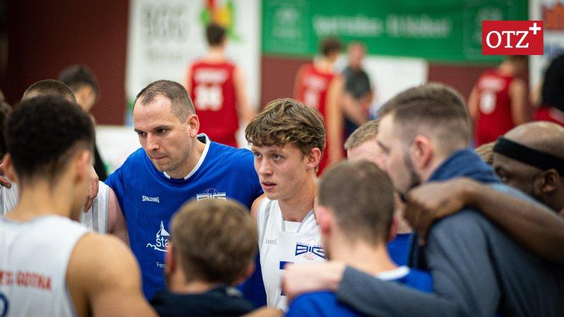 Gothaer-Jonas-Enders-pl-tzlich-Drittliga-Basketballer