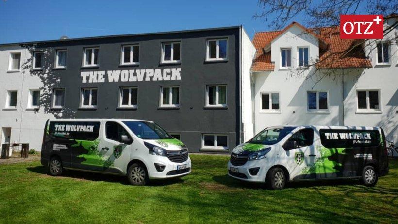 In-der-Schlotheimer-Wolfsh-hle-herrscht-derzeit-Ruhe