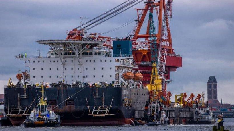 Nord-Stream-2-USA-k-ndigen-Sanktionen-gegen-russisches-Schiff-an