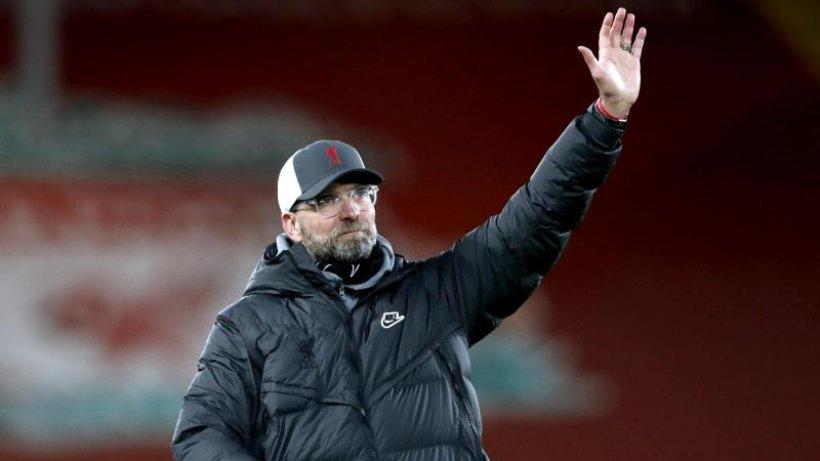 Fc Liverpool Kader 2021/16