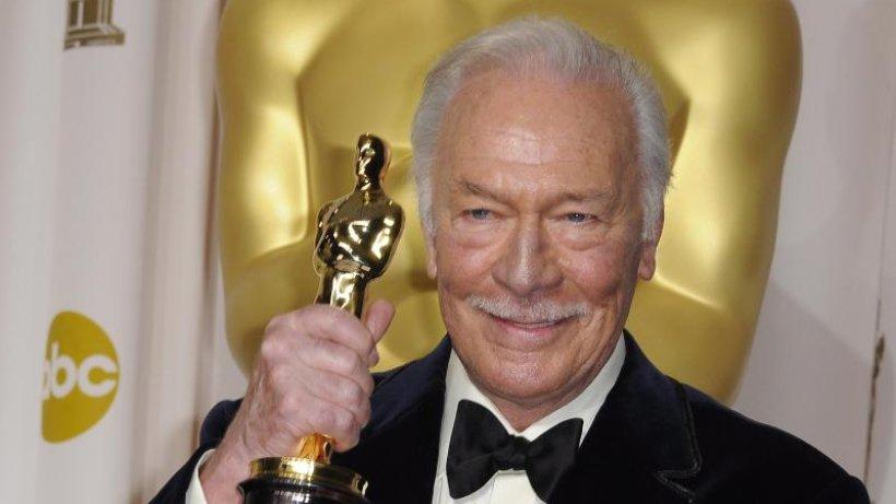 Oscar Preisträger