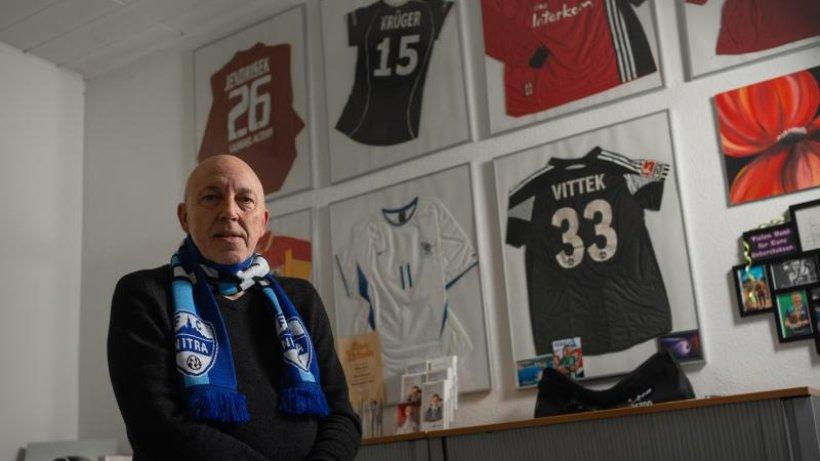 Deutsche Investoren wollen Slowakei-Club in Europacup führen