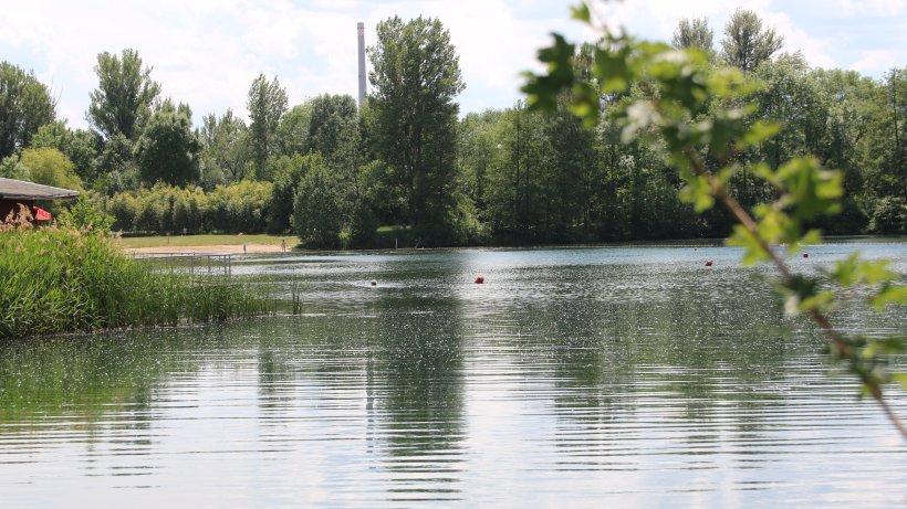 Freibadsaison in Jena verlängert