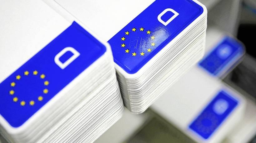 Autoabmeldung oder Kita-Platz-Antrag per Mausklick – Behördengänge ab 2022 in Thüringen überflüssig