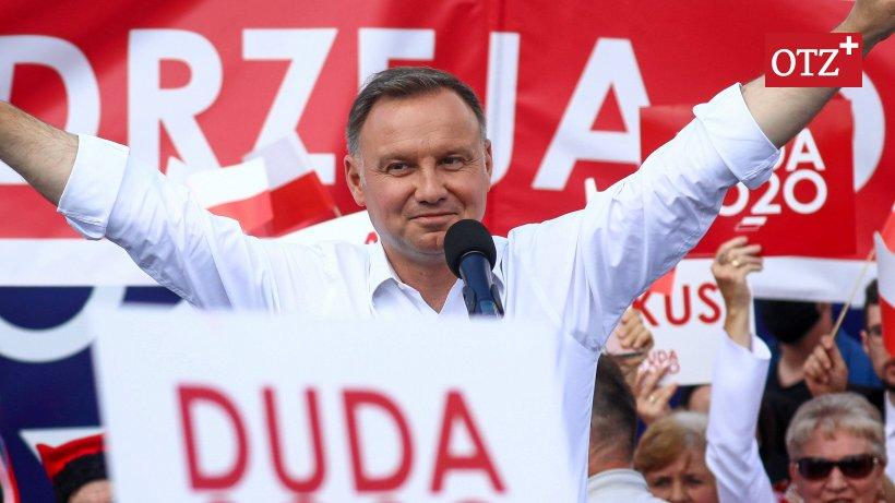 Wer Gewinnt Polen Oder Portugal