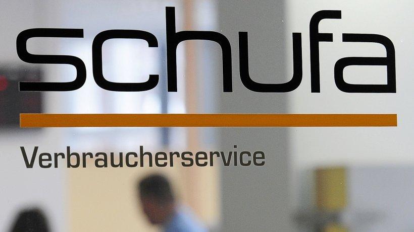 Datenschützer schlagen Alarm: Schufa will Kontoauszüge einsehen