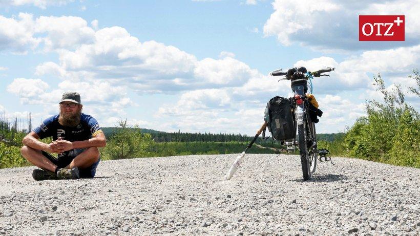 Th-ringer-seit-fast-einem-Jahr-mit-dem-Fahrrad-auf-Roadtrip-durch-Kanada