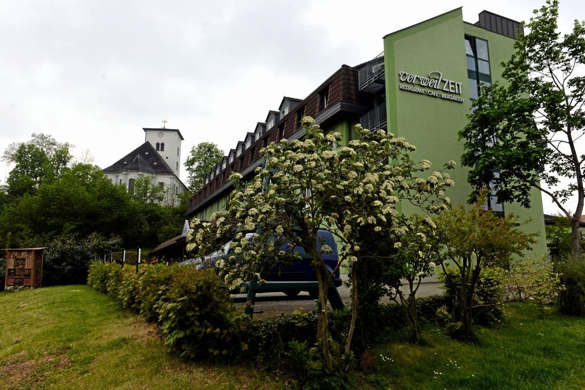 Strichmädchen Bad Köstritz