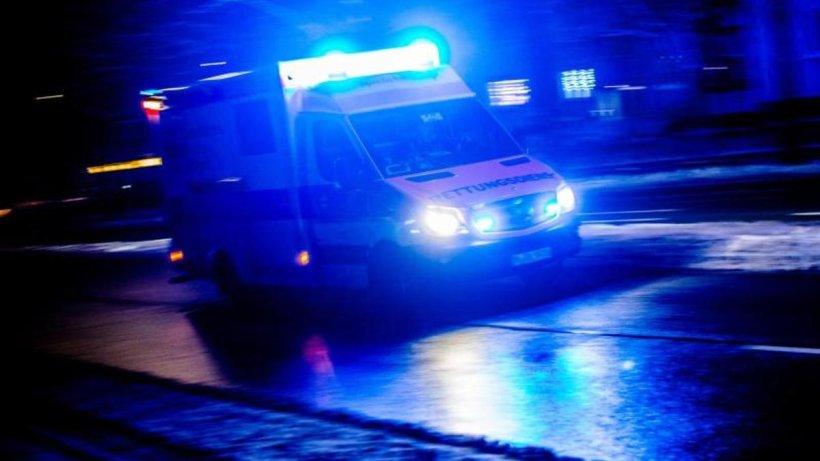 Falschbehauptung-zur-Aufnahme-von-Notfallpatienten-aus-Saale-Orla-Kreis