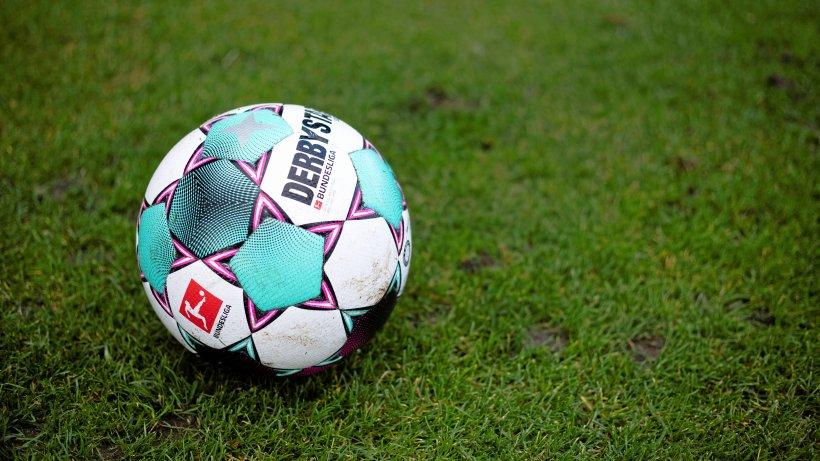 Fußball-Regionalliga und Oberliga treten in Winterpause
