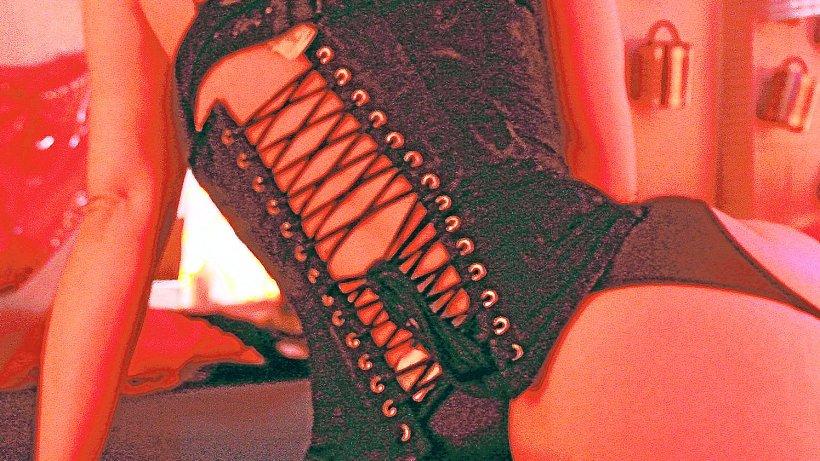 Prostituierte In Gera