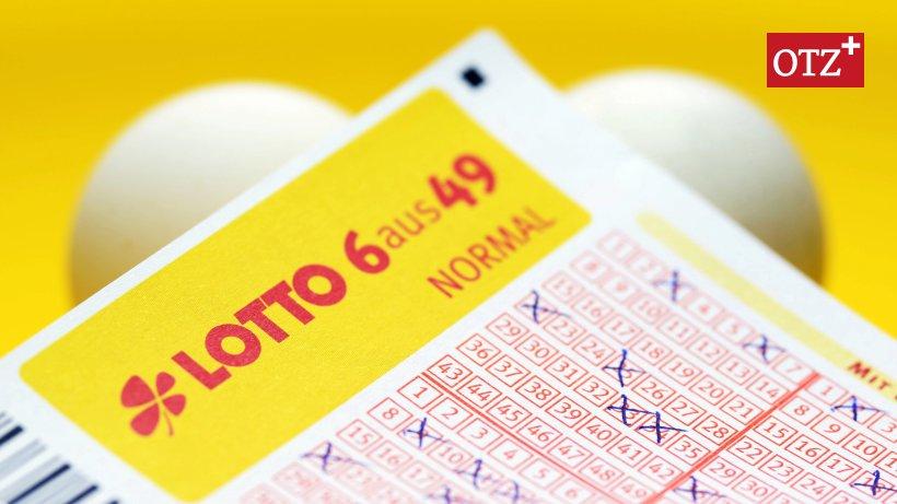 Lotto Abo Kosten