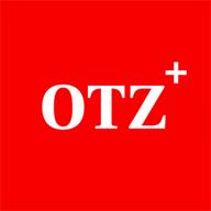 125x125 www.otz.de